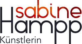 Sabine Hampp